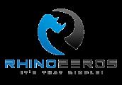 Rhinozeros Logo